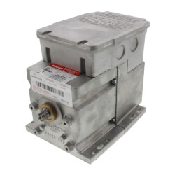 Modutrol IV Motor<br>w/ Internal Aux. Switch (120V) Product Image