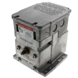 198162ea Honeywell Transformer Used With Mod Iv Series. 120v Non Sr Modulating Actuator 2 Aux Switches<br>150 Lb. Wiring. Honeywell M7284c1000 Actuator Wiring Diagram At Scoala.co