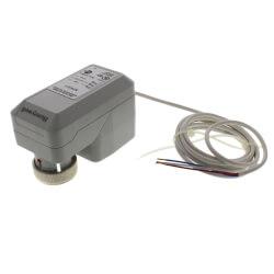 Modulating Cartridge Globe Valve Actuator<br>(40.5 lb-f) Product Image
