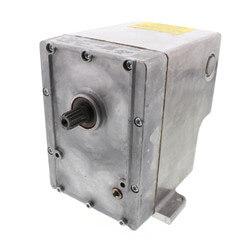60 lb-in. Damper/Valve Actuator (24V) Product Image