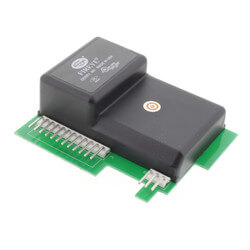 2 to 4 Sec. FFRT M-Series II Ultra-Violet Amplifier Product Image