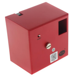 50/60 Hz M-Series II Chassis with Remote<br>Reset (120V) Product Image