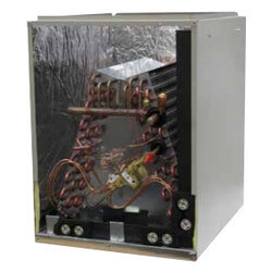"MCG Cased Multi-Position Coil (48000 BTU, 24-1/2"" Wide) Product Image"