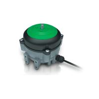 KRYO Fortress ECM Unit Bearing Motor (4-20W, 115v, 1550 RPM) Product Image