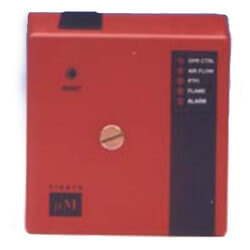 MicroM Standard<br>Plug-In Board Control Module (230V) Product Image