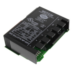 MicroM Non-Recycle & Recycle Programmer Mod. with Selectable Purge Product Image
