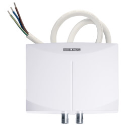 Mini 2 Point-of-Use<br>Tankless Electric Water<br>Heater (120V) Product Image