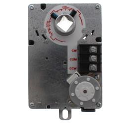 Non-Spring Return Damper Actuator, 90 Second Product Image