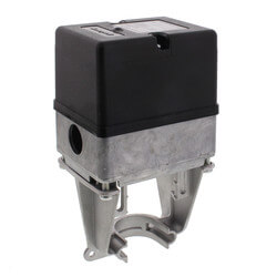 Non-Spring Return Valve Actuator w/ 160 lbf force Product Image