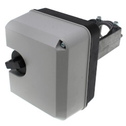 Linear-Stroke Valve Actuator 135 lbf Product Image