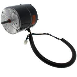1/3 HP Blower Motor (200/230V) Product Image