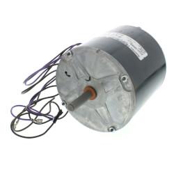 200-230V Motor - 1/5 HP, 825 RPM, 48 Frame Product Image