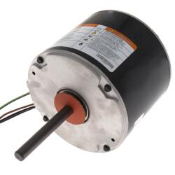 200-230V Motor 48Frame<br>1/6HP 825RPM Product Image