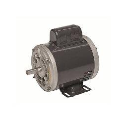 MOTFB Motor 1 HP, 1 PH Product Image
