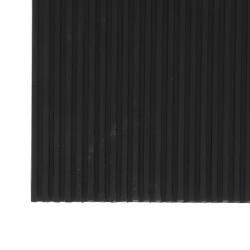 "Rubber/Cork Anti-Vibration Pad 12"" x 12"" x 7/8"" Product Image"