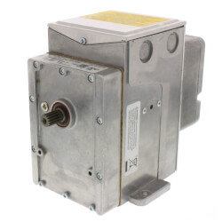 120V Floating Valve Damper Actuator 50<br>lb-in (180° Rotation) Product Image