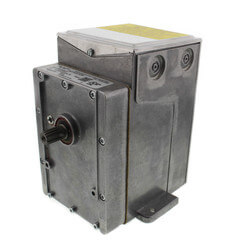Proportional Actuator w/ 220 lb torque (120V) Product Image