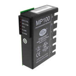 M-Series II Programmer Module with Relight Function Product Image