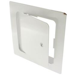 "22"" x 22"" DSC-214M Universal Flush Access Door (Steel) Product Image"