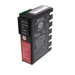 M-Series II Recycle/Non-Recycle Programmer Module with Purge Timing Product Image