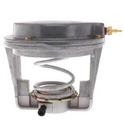 "5"" Pneumatic Valve Actuator (4 to 11 psi) Product Image"