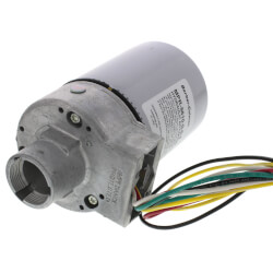 Proportional Actuator<br>w/ 4 to 20 mA input<br>(120V) Product Image