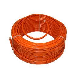 """1/2"""" PEX-AL-PEX Tubing - (300 ft. coil) Product Image"""