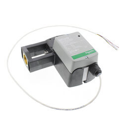 Proportional Actuator<br>w/ 4-20 mAdc Control Signal (24V) Product Image