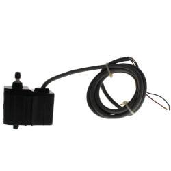 Mini Split Condensate Pump (230V) Product Image