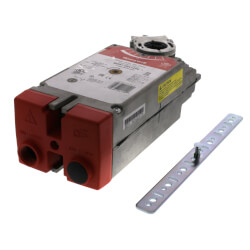 M9210bgc3 Johnson Controls M9210 24v Onoff Spring. Onoff Der Actuator<br>w Sr Aux Switches<. Wiring. Ms8110a1206 Honeywell Actuator Wiring Diagram At Scoala.co