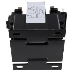 240/480V (Primary)<br>120V (Secondary)<br>50 VA Transformer Product Image