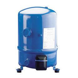 23,031 Reciprocating Compressor R-404A/R-407C/R-134A (200/230V)