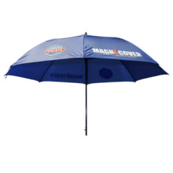 Magnecover Magnetic Umbrella (Without Base) Product Image