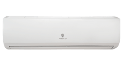 J Series 9,000 BTU Wall Mounted Single Zone Cool Only Mini-Split Air Conditioner (Indoor Unit) Product Image