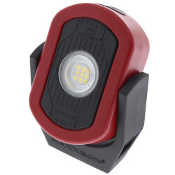 WorkStar 810 Cyclops Rechargeable LED Work Light (Red) Product Image
