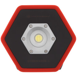 WorkStar 5200 Lumenator Jr. Rechargeable Area Light with Magnet MXN10085 Product Image