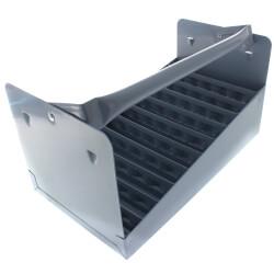 "3/4"" Steel Nipple Caddy Tray (66 Pcs. Capacity) Product Image"