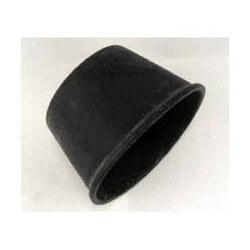 Diaphragm<br>for M573 Actuators Product Image