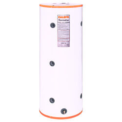 25 Gallon ThermoCon Storage Tank (without Heating Exchanger) Product Image