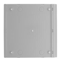 NCM-300L Control Panel (Less Sensor) Product Image