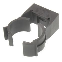"3/4"" QuickLatch Non-Metallic Pipe Hanger Product Image"
