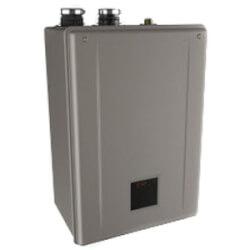 NRCB199DV 199,000 BTU Combi Boiler (NG) Product Image