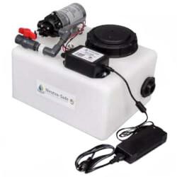 Neutralizing Condensate Pump (6,000,000 BTU/hr) Product Image
