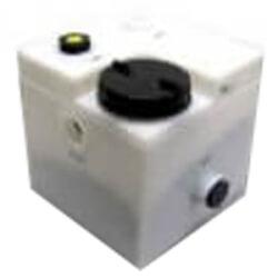 Commercial Condensate Neut. Kit for NRC1111, NRC98, NRC711, NRC661 Product Image