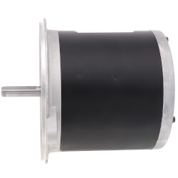"5-5/8"" Oil Burner Motor (115V, 1725 RPM, 1/4 HP) Product Image"