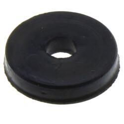 """3/8"""" Flatt Bibb Washer (Box of 100) Product Image"""