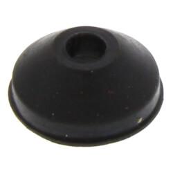 """3/8"""" Beveled Bibb Washer (Box of 100) Product Image"""