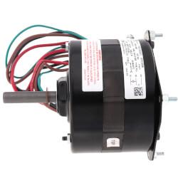 "5"" Evcon OEM Motor (208-230V, 1050 RPM, 1/12 HP) Product Image"
