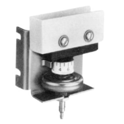 Pneumatic Electric Switch Product Image
