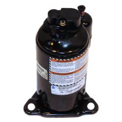 208V Single Phase Rotary Compressor, 13,200 BTU Product Image